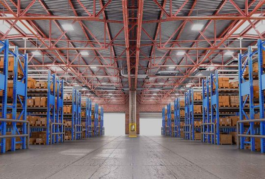 gallery-warehouse-a