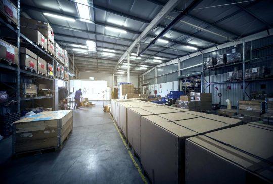 gallery-warehouse-b